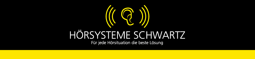 http://hoersysteme-schwartz.de/tm/wp-content/uploads/2012/11/logo_schwartz.jpg