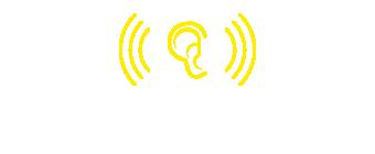 Hörsysteme Schwartz